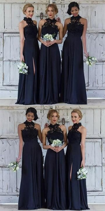 3f2d0004e Please browse through our Bridesmaid dresses and shop online with ...