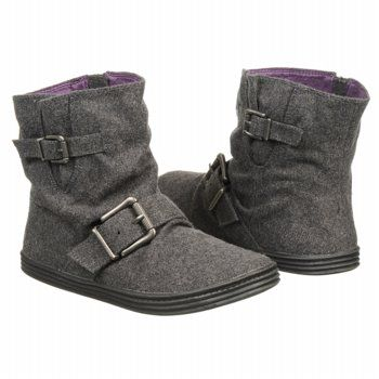 @Tricia Chambers. Your boots are on sale at Famous Footwear for $29.99.