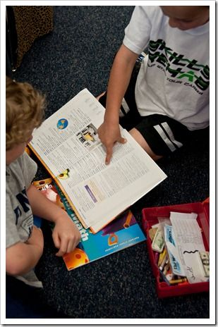 Dictionary activity: Center Ideas, Dictionary Activities, Education Ideas, Mad Dictionary, Dictionary Skills, Great Ideas, Lessons Ideas, 1St Grade, 2Nd Grade