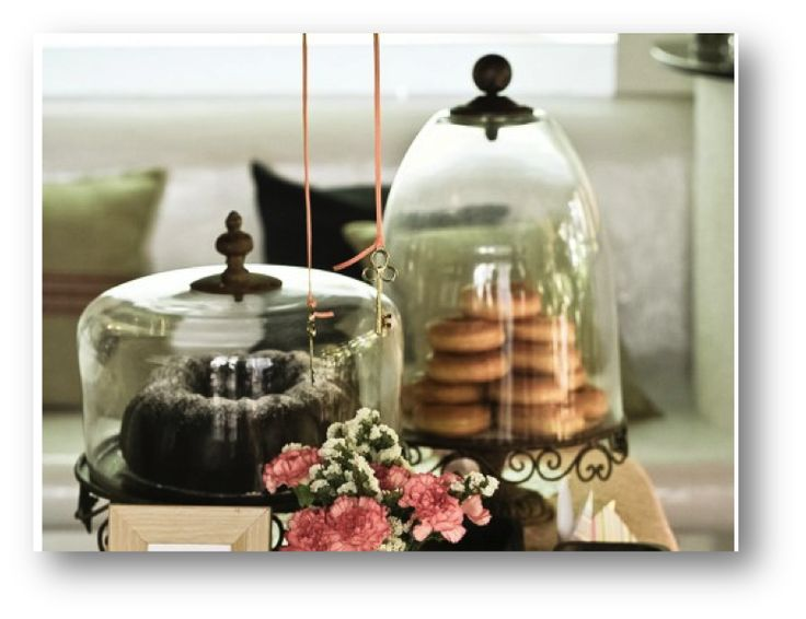 A Click Away | Our Favourite Online Stores for Home & Decor