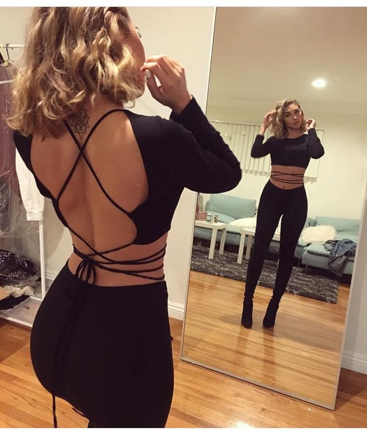 Image result for pinterest sportswear sexy