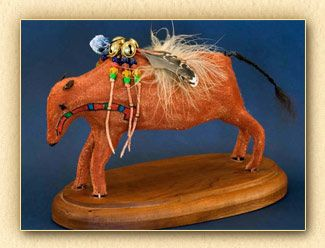 91 best inspiring ideas images on pinterest homework for What crafts did the blackfoot tribe make