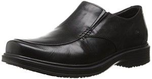 Timberland Pro Men S Five Star Slip On Soft Toe Best Shoes For