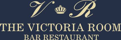 The Victoria Room | Bar & Restaurant – Darlinghurst Sydney – Cocktails, High Tea and Functions