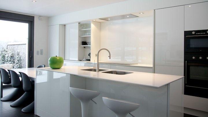 Keuken Design Lommel : 1000+ images about Huis keuken on Pinterest ...