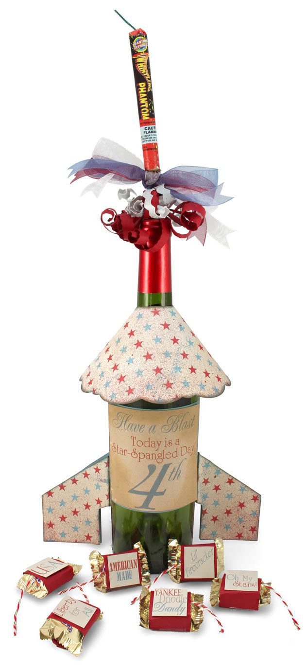 Hostess Gift 165 Best Diy Happy Hostess Gift Ideas Images On Pinterest Gifts