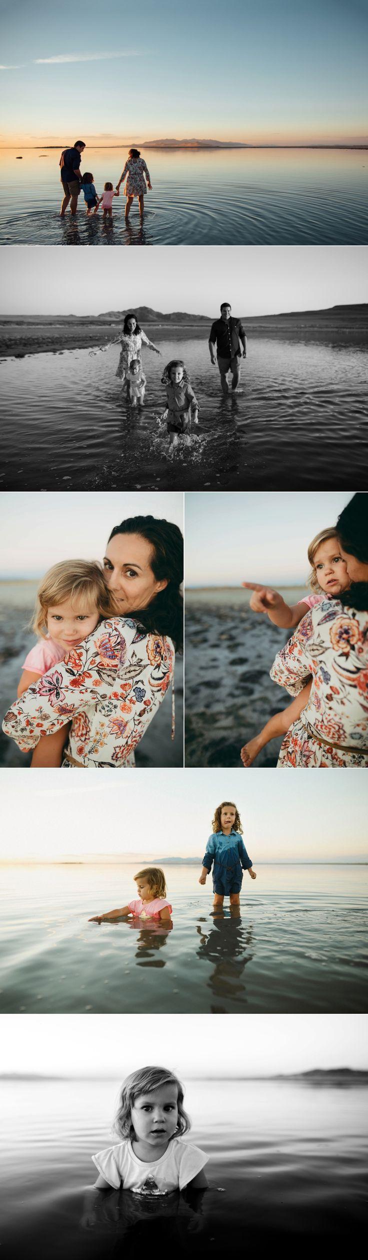 © Summer Murdock | Photographer, Lifestyle Photography, Utah Family Photographer, Family Photography, Antelope Island, The Great Salt Lake