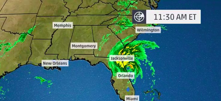 While Miami has largely been spared the wrath of Hurricane Matthew, we at The Jon Mann Group, are sending positive energy up to our neighbors to the North, who are currently enduring this very strong storm. TWC is doing a great job keeping everyone informed. Please stay vigilant and keep safe!! #hurricanematthew #TWC #staysafe #jonmanngroup   https://weather.com/tv/the-weather-channel-live/video/watch-the-weather-channel-live?pl=pl-matthew-florida-impact
