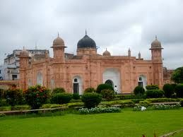 Cheap flights with low cost, charter and other airlines: find cheap air tickets to Dhaka from Gatwick. Book your flight from London Gatwick to Dhaka directly with selected airlines at Carlton Leisure.