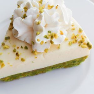 Madalina-Pometescu---cheesecake-pistacchi-muller-4