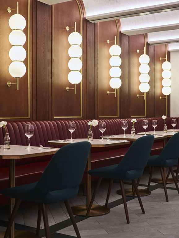 Check Our Selection Of Luxury Bar Lighting Designs To Inspire You For Your  Next Interior Design