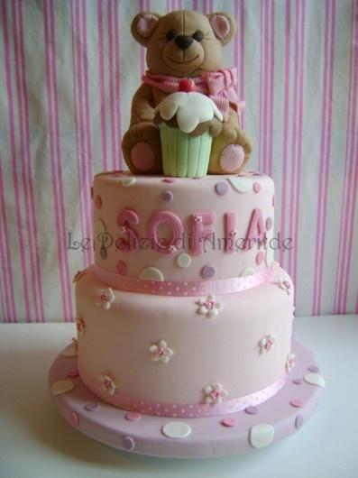 Oltre 25 fantastiche idee su Cupcakes di torta margherita ...
