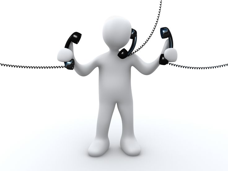 The phone rings off the hook all day long. Customers asking for software changes or reporting issues that need fixing.  Read more: http://myteamplan.com/index.php#ixzz4ZsnprwwV