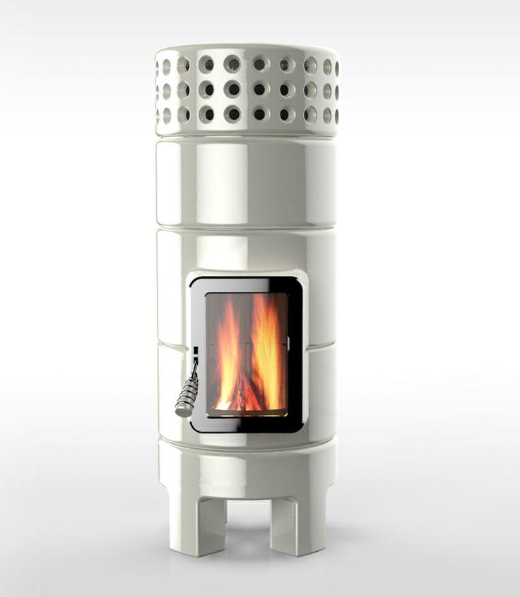 7 best woodburning stoves images on pinterest firewood wood burner and wood burning. Black Bedroom Furniture Sets. Home Design Ideas