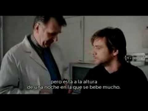 Eterno resplandor // Eternal Sunshine Trailer - YouTube