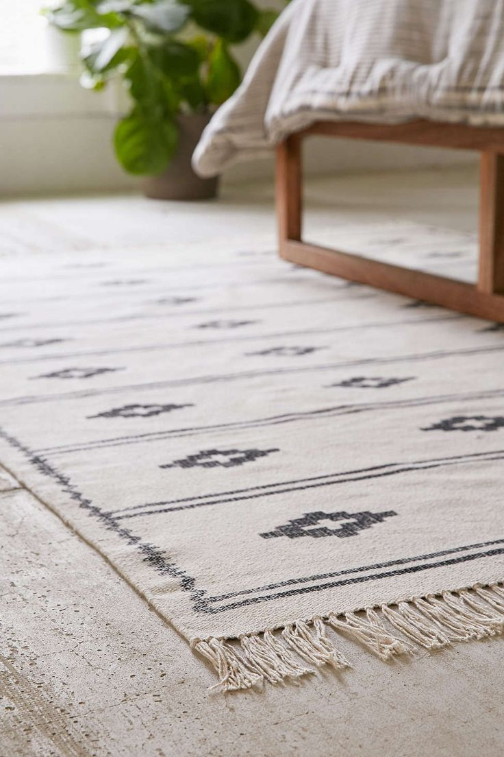 Ladder Printed Rug 38 best Neutral Nursery