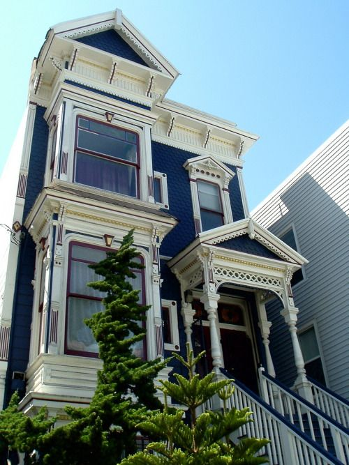 623 best images about 1870 1910 queen anne houses on for Queen anne windows