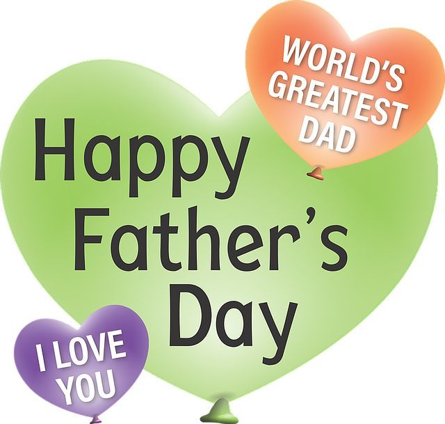happy fathers day wishes from daughter: Hey there! Are you looking for the best ...
