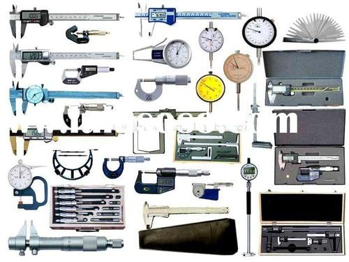 An Ultimate store for all your measuring tool Requirement needs with a Best Quotes  in Market is nothing but Steelsparrow.We Are Offerinf different brands of Products which suits your Requirement @ www.steelsparrow.com