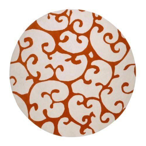Best 25 Circular Rugs Ideas On Pinterest Hula Hoop Weaving Giant And Rug