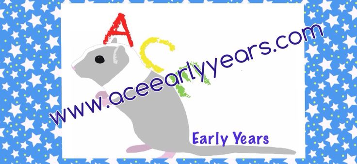 Image result for ace early years