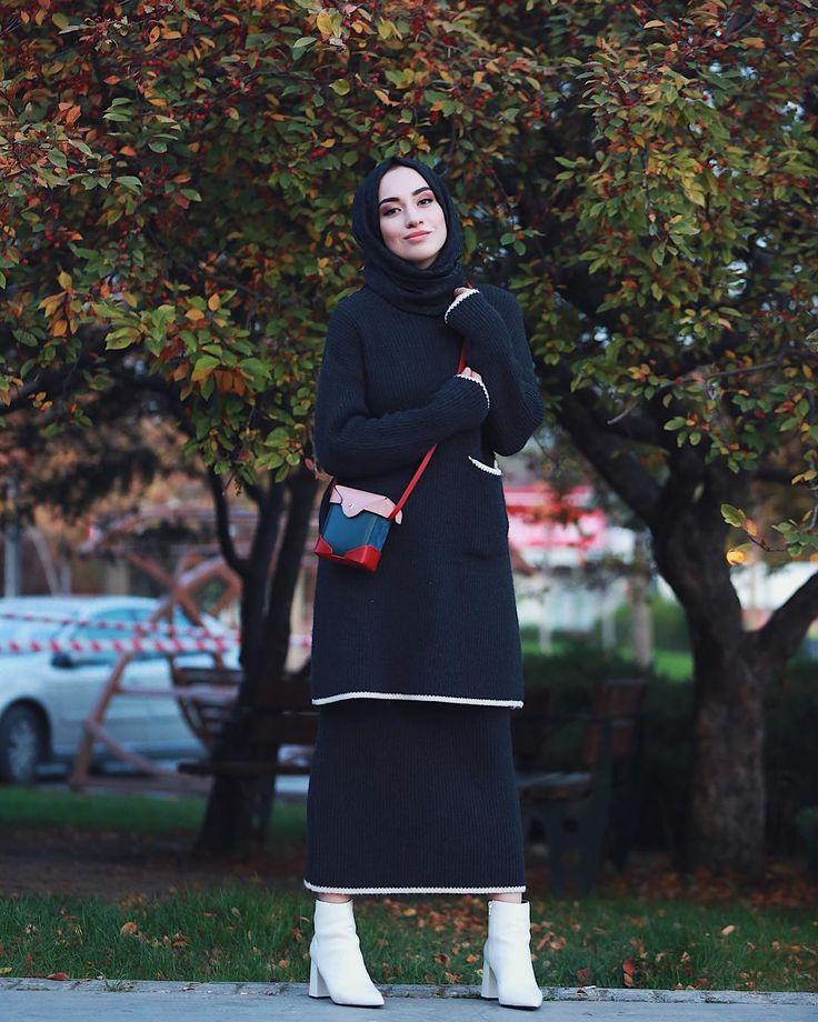"16.5k Likes, 47 Comments - Rabia Sena Sever (@senaseveer) on Instagram: ""An itibariyle Ankara'dayızGüneş güzel yüzünü gösterse de adeta donma tehlikesiyle karşı…"""