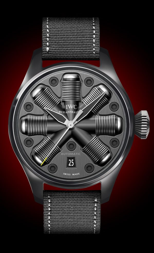 For More watches men Click Here http://moneybuds.com/Watches/