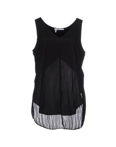 DEREK LAM Blouse. #dereklam #cloth #top #shirt