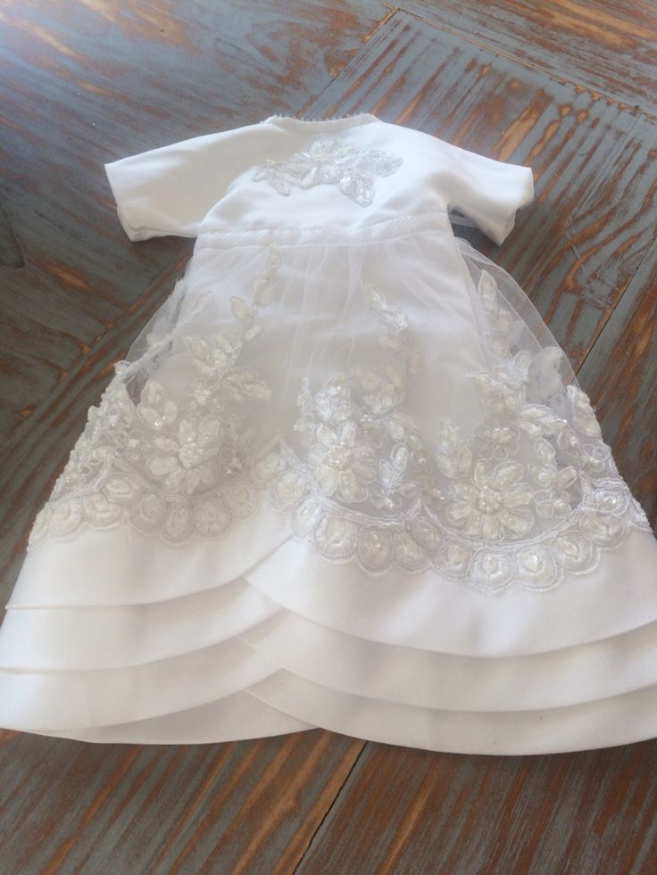 25 best ideas about angel gowns on pinterest donate for Angel wings wedding dress