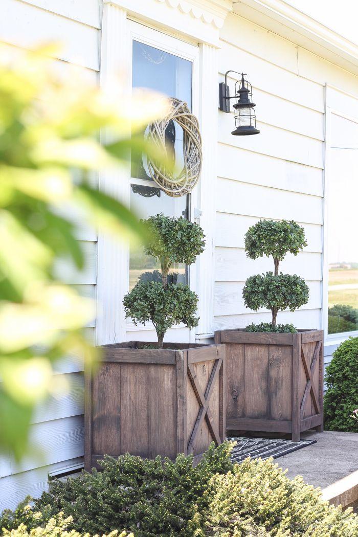 14 best retaining wall images on pinterest backyard ideas decks and garden ideas. Black Bedroom Furniture Sets. Home Design Ideas