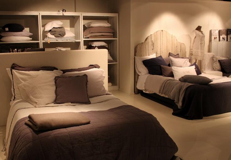 """House of Styles: """"Marcel Wolterick ontwierp mee aan de collectie."""" (www.meubel.nl)"""