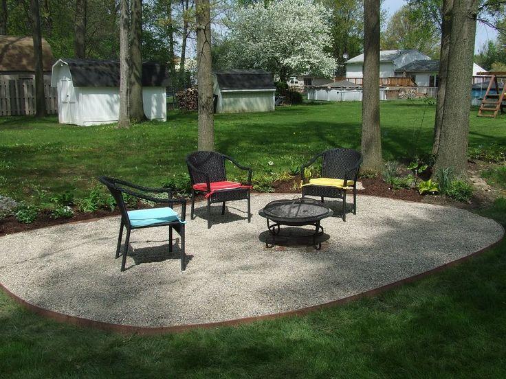 die besten 17 ideen zu kiesgarten anlegen auf pinterest gartenkies kies garten und. Black Bedroom Furniture Sets. Home Design Ideas