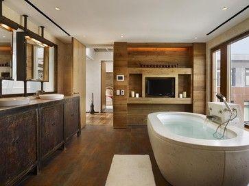 18 Best Bathrooms Images On Pinterest  Bathrooms Bathroom And Inspiration Million Dollar Bathroom Designs Review
