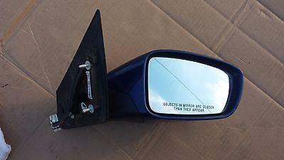 2011 hyundai sonata oem backup camera