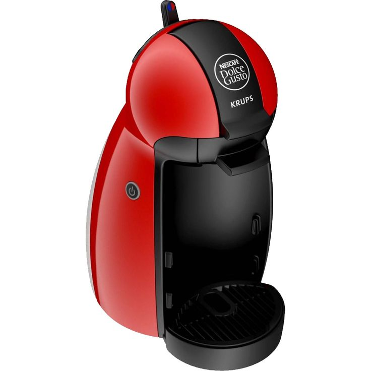Krups Dolce Gusto Dolce Gusto KP1006 Piccolo