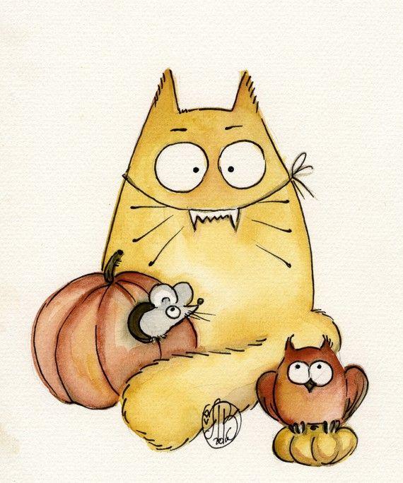 картинки с котами и кошками мультяшными частности, агентству