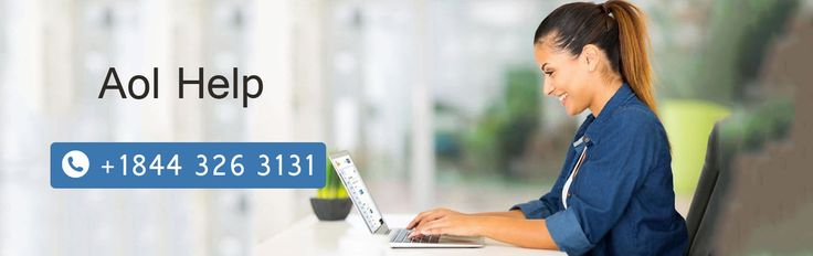 AOL help Number 1-844-326-3131 is a toll-free number.  AOL Mail is a webmail service provider and AOL mail support for protocols such as POP3, IMAP, and SMTP. it also offers a way through which its user can interconnect their email account to another email account services such as Gmail and Hotmail. If you are more details then visit a website https://www.imapcustomersupport.com/aol-help.html