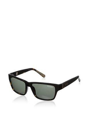 50% OFF Sperry Top-Sider Men's Bristol Sunglasses, Tortoise