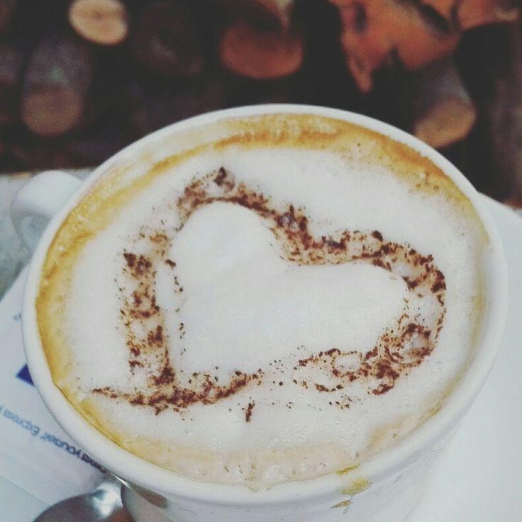 Desyuno con amor