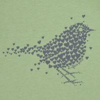 Imagine Bird #Lifeisgood #ThinkSpring