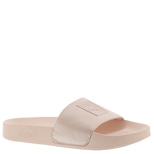 7eb3280252e04 Pin by best ads on puma slides | Slide sandals, Sandals, Athletic ...