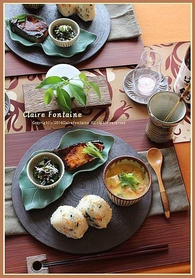 カフェみたいなワンプレートご飯ってオシャレ♡でも実際にやってみると何だかイマイチ。そんなお悩みを抱えている方に、すぐに出来る簡単な盛り付け方のコツをお教えします。きれいに盛り付けてみんなに自慢しちゃいましょう♪ (2ページ目)