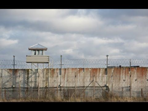 New Documents Reveal Plans For Martial Law and FEMA Camps Exposed (Video) - Freedom Outpost