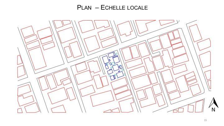 P3_Plan_échelle locale_15