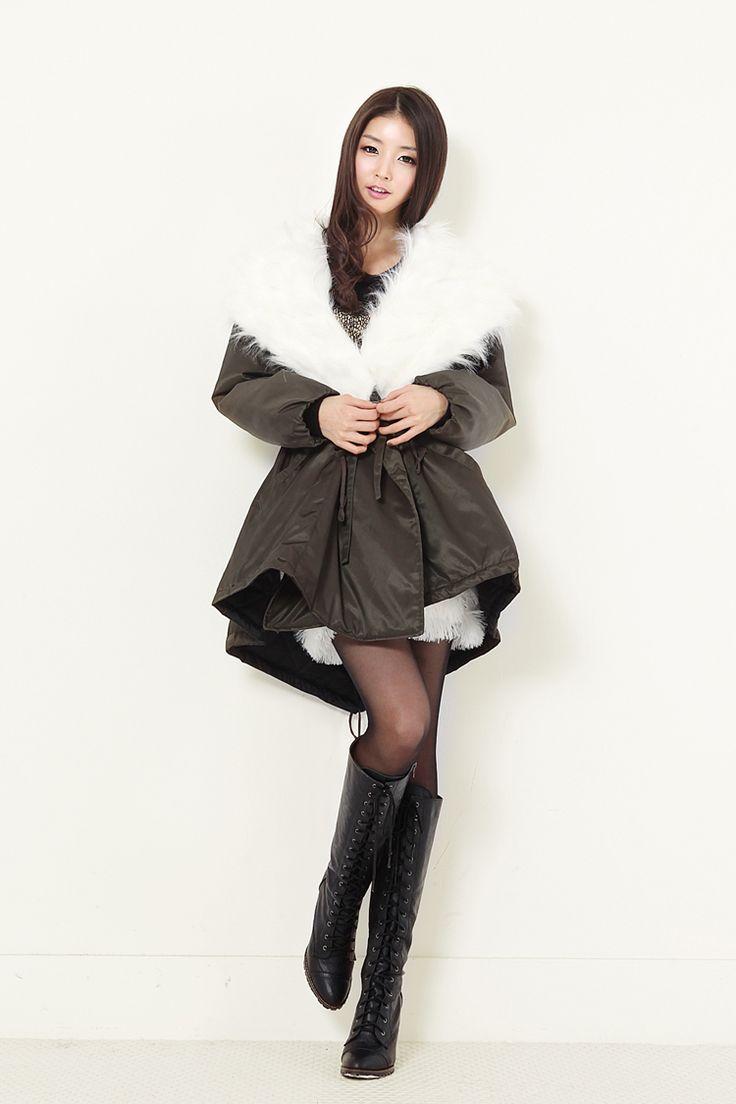 itsmestyle woman fashion online wholesale shopping mall.