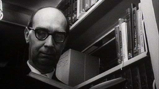 an introduction to the life and literature by philip larkin Philip arthur larkin (9 august 1922 – 2 december 1985) was an english poet  and novelist his first book of poetry, the north ship, was published in 1945,.