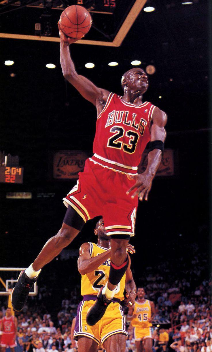 1000 ideas about jordan 23 on pinterest michael jordan bulls basketball and derrick rose. Black Bedroom Furniture Sets. Home Design Ideas