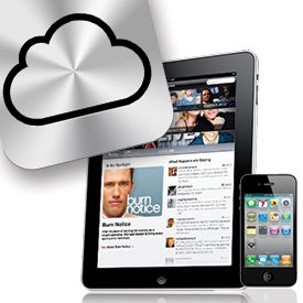 How to Back Up an iPhone, iPad, or iPod Touch Using iCloud