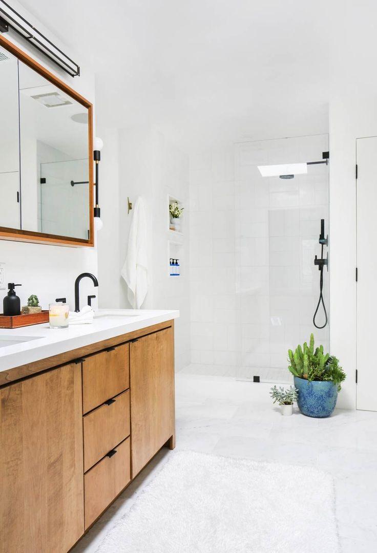 772 Best Images About Pinehurst House On Pinterest Shelves Deck Railings And Credenzas