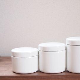 野田琺瑯(ノダホーロー)の保存容器「野田琺瑯|TUTU」をTariraku(タリラク)で購入できます。暮らしを素敵にするモノを集めたショッピングモール、キナリノモール。